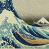 Thumbnail image for JLPT BC 162 | 5 Things to Know to Become an Ukiyo-e master