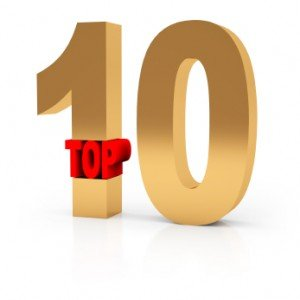 Top 10 Japanese Learning Resources of 2012