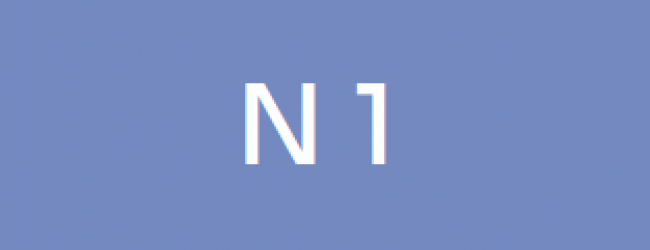 Post image for JLPT N1 practice test